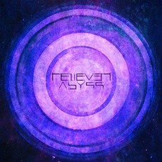 Abyss mp3 Album by Reliever