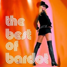 The Best of Bardot mp3 Artist Compilation by Brigitte Bardot