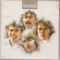 Anthology of Bread (Re-Issue) mp3 Artist Compilation by Bread