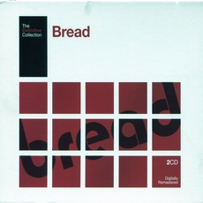 The Definitive Collection mp3 Artist Compilation by Bread