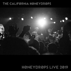 Honeydrops Live 2019 by The California Honeydrops
