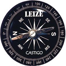 Castigo by Leize