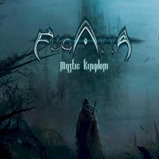 Mystic Kingdom mp3 Album by FUGATTA