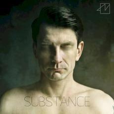 Substance by Felix Marc