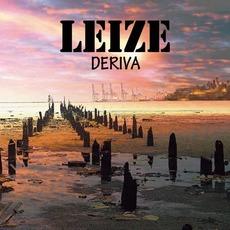 Deriva by Leize