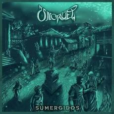 Sumergidos by Uncruel