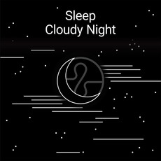 Sleep: Cloudy Night mp3 Album by Endel