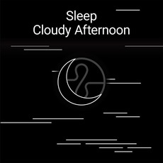 Sleep: Cloudy Afternoon mp3 Album by Endel
