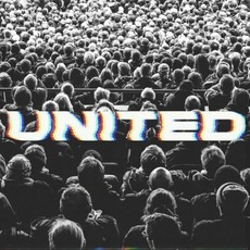 People [Live] mp3 Album by Hillsong United