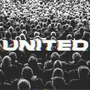People [Live] by Hillsong United