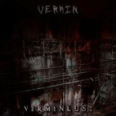 Verminlust by Vermin