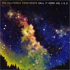 Call It Home: Vol. 1 & 2 by The California Honeydrops