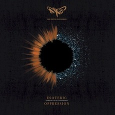 Esoteric Oppression mp3 Album by The Moth Gatherer