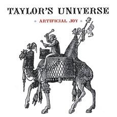 Artificial Joy by Taylor's Universe
