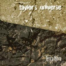 Terra Nova by Taylor's Universe