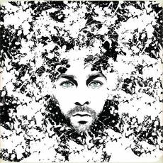 Magic Valley mp3 Album by Jon Mayfield