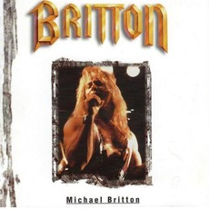 Britton by Michael Britton