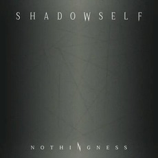 Nothingness by Shadowself