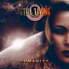 Humanity mp3 Album by Still Living