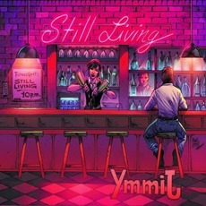 Ymmij mp3 Album by Still Living
