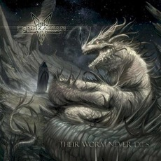 Their Worm Never Dies mp3 Album by Contrarian
