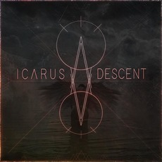 Icarus I: Descent by Icarus (2)
