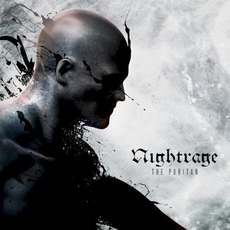 The Puritan mp3 Album by Nightrage