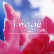 Image d'Amour mp3 Compilation by Various Artists