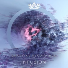 Infusion, Vol. 7 mp3 Compilation by Various Artists