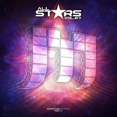 All Stars, Vol.07 by Various Artists