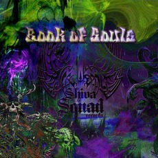 Book of Souls by Various Artists