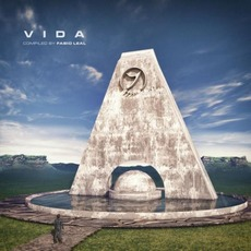 VIDA by Various Artists