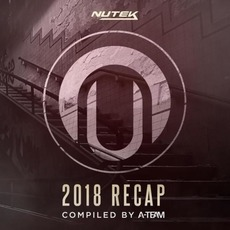 2018 Recap by Various Artists
