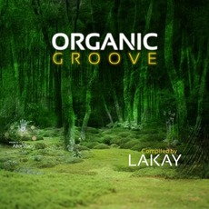 Organic Groove by Various Artists