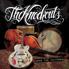 Among the Vultures mp3 Album by The Knockouts