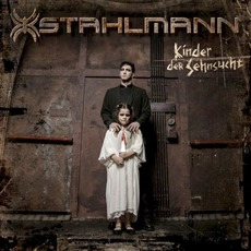 Kinder der Sehnsucht by Stahlmann