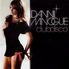 Club Disco mp3 Album by Dannii Minogue