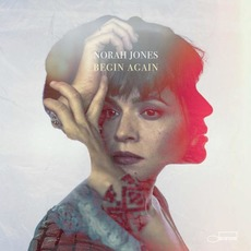 Begin Again mp3 Album by Norah Jones