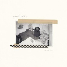 Ventura mp3 Album by Anderson .Paak