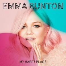 My Happy Place mp3 Album by Emma Bunton
