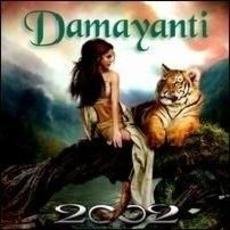Damayanti mp3 Album by 2002