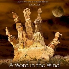 A Word in the Wind mp3 Album by 2002