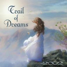 Trail of Dreams mp3 Album by 2002