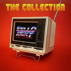 The Collection mp3 Artist Compilation by Sellorekt / LA Dreams