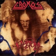 Venom mp3 Artist Compilation by Cronos