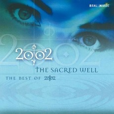 The Sacred Well: Best of 2002 by 2002