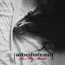 In My Arms by Aïboforcen