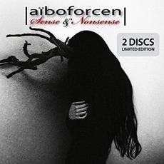 Sense & Nonsense (Limited Edition) by Aïboforcen