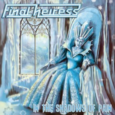 In the Shadows of Pain by Final Heiress