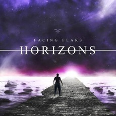 Horizons mp3 Album by Facing Fears